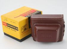 Kodak Case For Automatic 35, In Decent Box/175065