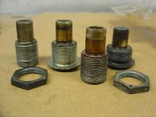 1997 BMW R1100RT swingarm drive mounting bolts & nuts R1100R R1150R R1100 RT RS