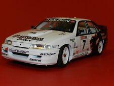 Biante 1/18 Holden Commodore VN SS Group A Bathurst 1991HRT Crompton/Jones MiB