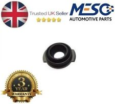 O.E. QUALITY INJECTOR SEAL FOR JAGUAR X TYPE 2003-2009 2.2 DIESEL