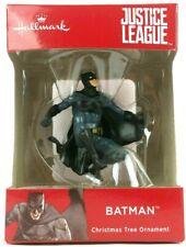 Justice League Batman Action Figure Car Mirror Hanger Ornament