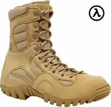 BELLEVILLE TR350 TACTICAL RESEARCH KHYBER II DESERT TACTICAL BOOTS * SALE
