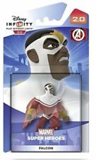 FALCON DISNEY INFINITY 2.0 NUOVO MARVEL AVENGERS PS3 PS4 XBOX 360 ONE 3DS WII U