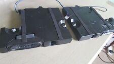 """LG 47"""" TV DEL (LG47LB630V) ensemble de haut-parleurs internes ref 100"""