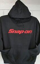 Snap-on Tools Hoodie Sweatshirt Tool Milwaukeet Makita snapon Mechanics Cars