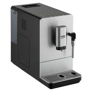 Beko Bean to Cup Automatic Espresso Coffee Machine CEG5311X
