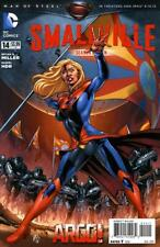 Smallville Season 11 #14 FN; DC | save on shipping - details inside