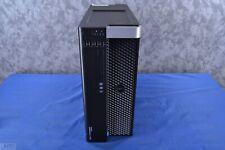 Dell Precision T3600 Workstation E5-1603 2.80GHz 4GB 320GB HDD NO OS J080606