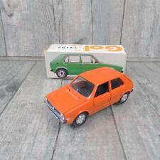 SCHUCO 301621 - 1:43 - VW Golf - #Q34192