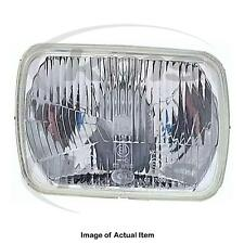 New Genuine HELLA Headlight Headlamp Insert 1AE 003 427-011 Top German Quality