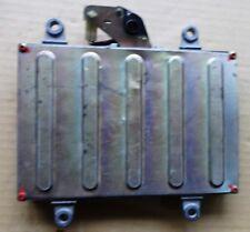ECU ENGINE CONTROL UNIT HONDA CIVIC 1,6cc 37820-PM7- B04 & 643-311359 USED