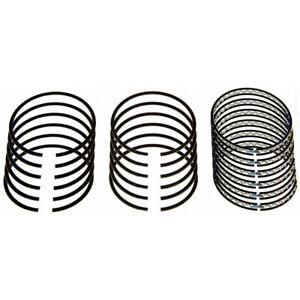 Piston Ring Set  Sealed Power  E229X