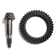 Ring And Pinion 4.10 Ratio For Dana 60 X 60D/410