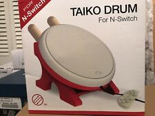 Taiko Drum For N-Switch