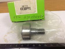 INA KR30PPX 35MM Diameter Cam Follower