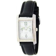 Seiko Sxjt75p2 reloj Señora acero 30m