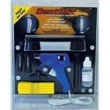 Dent Out Cross Bar Ding Repair Kit