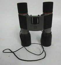 Tcm 16x32 Folding Compact binoculars