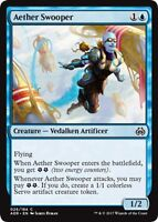 MTG Magic - (C) Aether Revolt - Aether Swooper - NM/M