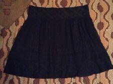 Isabel Marant Skirt Size 42