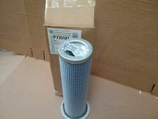 Donaldson Air filter for Massey Ferguson 3595519M1  Part No. P770181    NEW