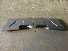 BMW 3 E91 POLLEN FILTER HOUSING HOLDER BRACKET #6987498