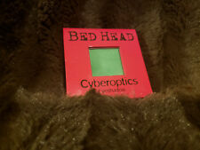 Bed Head Cyberoptics Eyeshadow Green