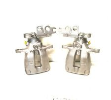 Volkswagen caddy 2007 To 2010 Rear Brake Calipers