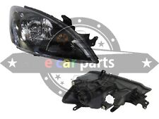 MITSUBISHI LANCER CH VRX STYLE 8/2003-8/2007 RIGHT HAND SIDE HEADLIGHT NEW