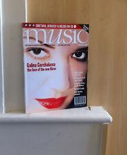 BBC Music Magazine,vol 4 no 1, September 1995