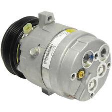 A/C Compressor-V5 Compressor Assembly UAC CO 20214C