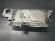 2008 08 SKIDOO SUMMIT 800R 800 R SNOWMOBILE ENGINE BODY METAL FRAME MOUNT
