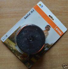 Genuine Stihl Autocut 25-2 Strimmer Head FS85 FS90 FS100RX, FS110 FS120 Tracked