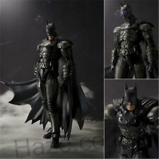 Injustice Batman Arkham Knight Action Figure Collection with Box 6""
