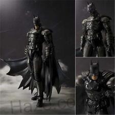 """Injustice Batman Arkham La figura de acción Modelo Juguete con la caja  6"""""""