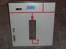 GENERAL ELECTRIC GE AK AKU AIR CIRCUIT BREAKER CELL CRADLE CHASSIS 1600 AMP MAX