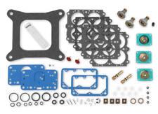 Holley Carburetor Rebuild Kit 4150 Double Pumper 600,650,700,750,800,850