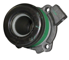 StopTech Clutch Slave Cylinder-5 Speed Trans Centric for Chevrolet # 138.38007