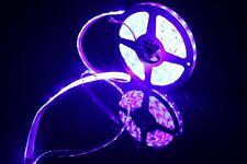 Aquarium Reef Aquarium Wachstum Lampe Licht 440nm-450nm aktinische Blau-violet