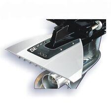 New Se Sport Hydrofoil se Sport 71615 SE Sport 300 40-350 HP - White