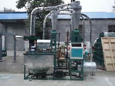 Flour Milll - For Grind Wheat Grains Small 500kh - MKFX-50