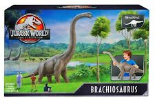 Jurassic World Legacy Collection Brachiosaurus Toy Dinosaur NEW 🔥SHIPS TODAY🔥