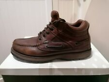 Lacoste Milford Boots Shoe Size UK 9