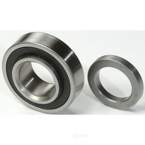 Wheel Bearing Rear 88506-AR 88506