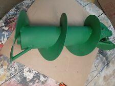 John Deere AXE44165 NEW Telescoping Auger Driveshaft