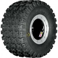 Tire xc-v1 20x11-9 6ply rear blackwall tubeless ... Dwt douglas wheel XCR-V1-601