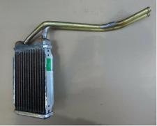 HOLDEN STATESMAN HEATER ASSEMBLY VQ VP VR VS 3.8Ltr V6 & V8 90-96 NEW H/DUTY