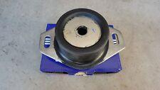 PEUGEOT CITROEN GEARBOX MOUNT 206 307 BERLINGO C2 C2 C4 (2000-2008)