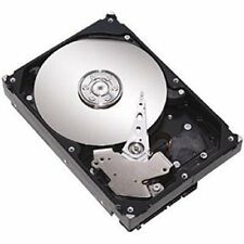 Fujitsu S26361-f3951-l100 1000gb Serial ATA III Internal Hard Drive - (c4w)