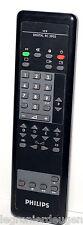 Télécommande d'Origine/Original Remote PHILIPS RC 5905 => Téléviseurs CRT TV